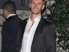 ryankwanten011313