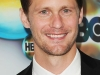 HBO after party Alexander Skarsgard