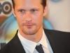 Alexander Skarsgard Jan 15, 2012 Golden Globes