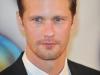 Alexander Skarsgard Jan 15, 2012