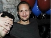 pepsi-party-in-nyc-alexander-skarsgard-3851637-390-497