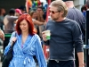 Carrie Preston, Todd Lowe