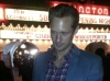 Alexander Skarsgard Photo Credit: porshagirl