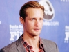 Alexander Skarsgard Photo Credit: Michael Tran Film Magic