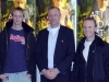 with-ntfs-media-chief-thomas-carlsson-and-as_promotional