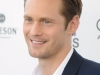 Alexander Skarsgard Spirit Awards