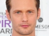 Alexander Skarsgard Spirit Awards 2012