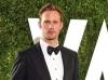 Alexander Skarsgard Vanity Fair Feb 26 2012
