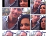 Alexander Skarsgard 3/16 photo credit: N.Bezar