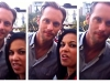 Alexander Skarsgard 3/16/13 photo credit: N.Bezar