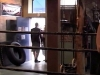 gymshoot001