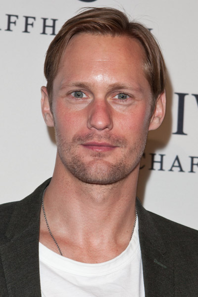 peter-lindberghs-portofino-alexander-skarsgard
