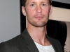 alexanderskarsgrdiwcschaffhausenpresentsr906pagwumrl