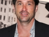 iwcpatrickdempsey
