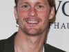 peter-lindberghs-portofino-alexander-skarsgard4-306x460