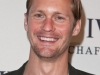 peter-lindberghs-portofino-alexander-skarsgard5-306x460