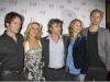 true-blood-party-cast-prn038506-thumb