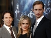stephen-moyer-anna-paquin-and-alexander-skarsgard_gallery_primary