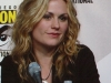 true-blood-anna-paquin