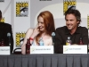 true-blood-panel-01
