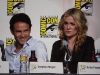 true-blood-panel-02