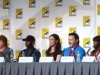 true-blood-panel-09