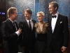 62nd Primetime Emmy Awards - Access Hollywood Backstage