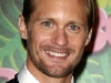 alexander_skarsgard_emmys