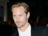 Alexander Skargard TIFF 2012