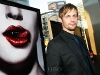 los_angeles_premiere_hbo_series_true_blood_ryac3hocjvcl