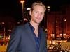 Alexander Skarsgard October 1, 2012 Berlin