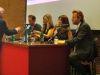 conferenza-true-blood