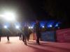Alexander Skarsgard October 5, 2012 Rome
