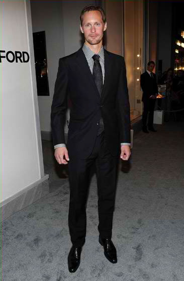 tom-ford-store-opening10