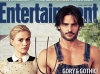 1161-ew-cover-joe_300