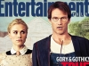 1161-ew-cover-stephen_300