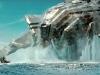 battleship014