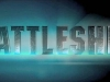 battleship015