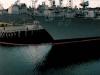 battleship016