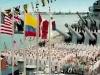battleship026