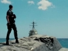battleship039