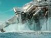battleship044