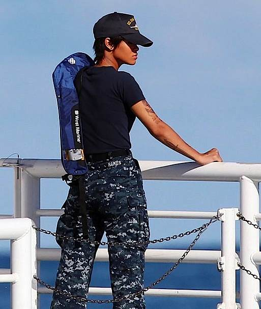 battleshiprihanna