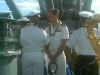 battleship-alex2010