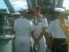 battleship-alex2010_1
