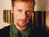 ed-marshall-photoshoot-10-alexander-skarsgard-18212617-550-800