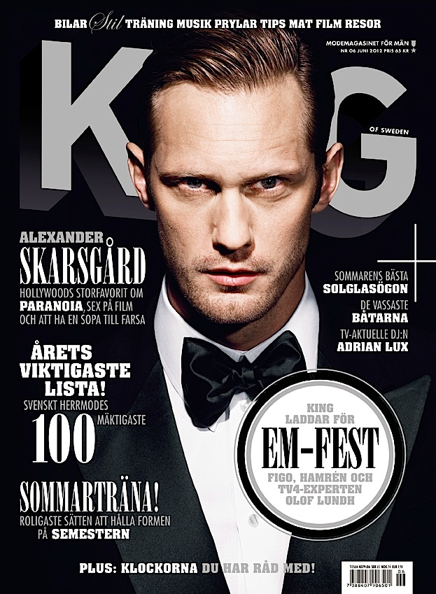 may2012kingcover-alex