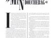 kingmagazinescanp1