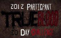 30-day-challenge-participant-200x125