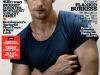 alexander skarsgard mens-journal-09122011-02-430x584